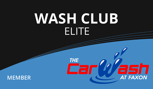 Elite Wash Club-small