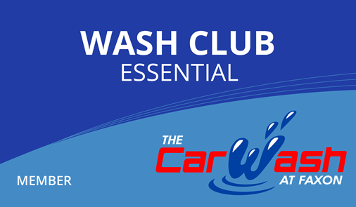 Essential Wash Club-small